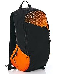 ktm rucksack