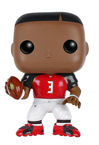 funko-pop-nfl-wave-2-jameis-winston