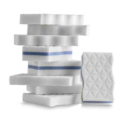 mr-clean-kitchen-scrubbers-extra-power-bath-scrubbers-magic-eraser-variety-pack-9-count-by-mr-clean