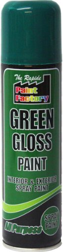 green-gloss-spray-paint-interior-exterior-250ml-can
