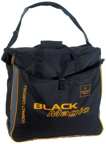 Browning Erwachsene Taschen und Futterale Black Magic Compact Carryall Taschen & Futterale, Mehrfarbig - Black Magic Compact