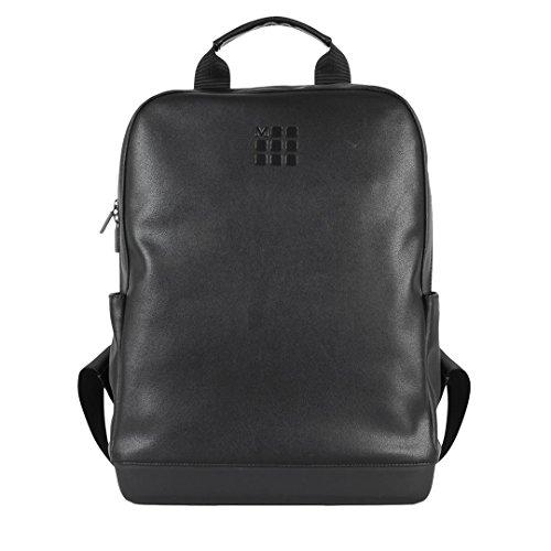 Moleskine Classic Backpack Unisex MOD. ET76UBK