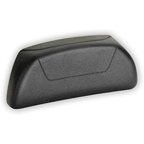 Kappa K630 schienale sedile passeggero