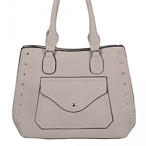 italy gownplanet Genuine Italian Soft Leather , Sacs bohème Unisexe