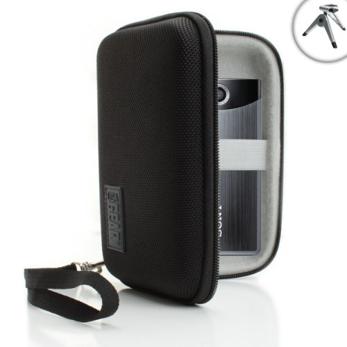 usa-gear-protective-shock-proof-sony-video-camera-camcorder-travel-case-pouch-holder-with-carrying-w