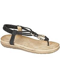 suchergebnis auf f r fu bett sandalen schuhe handtaschen. Black Bedroom Furniture Sets. Home Design Ideas