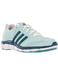 2de32efeb24b Adidas CC Ride Running ClimaCool Sport-Spitze bis leichten Damen Turnschuhe  - verdl.de