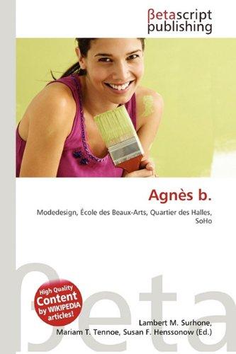agns-b