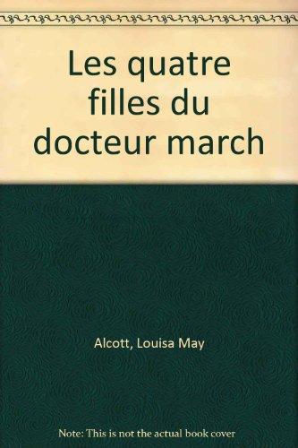 """<a href=""""/node/10353"""">Les Quatre filles du docteur March</a>"""