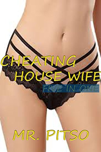 cheating-house-wife