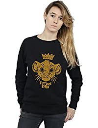 Amazon.fr   Absolute Cult - Sweat-shirts   Sweats   Vêtements 11bc68253c24