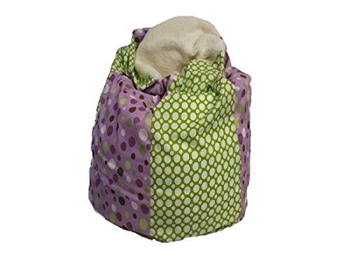 Atelier miamia enfants pouf pouf Coussin bébé édition limitée