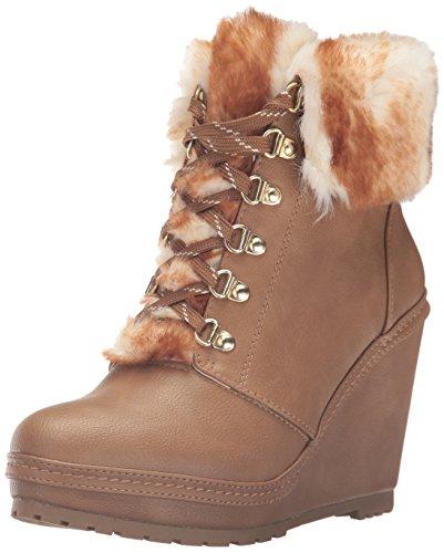 nanette-nanette-lepore-womens-malee-boot-tan-8-m-us