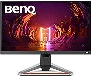 BenQ MOBIUZ EX2510 24.5 Inch 144Hz IPS Gaming Monitor | HDRi | 1080P 1ms | FreeSync Premium | Speakers