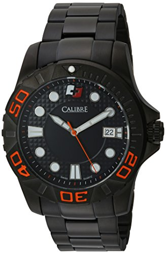Calibre SC-5A1-13-079.10