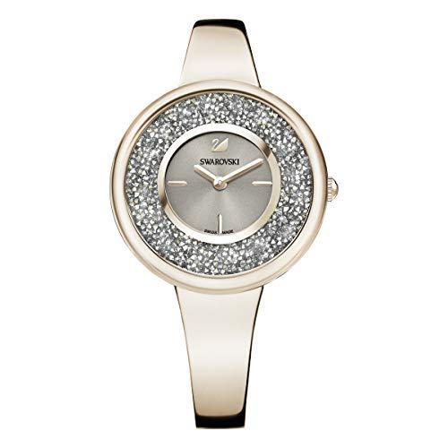 Swarovski 5376077 orologio