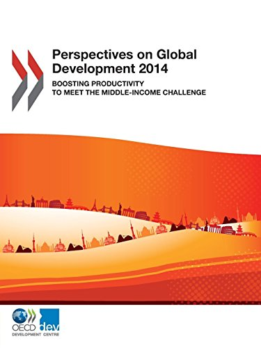 Perspectives on Global Development 2014:...