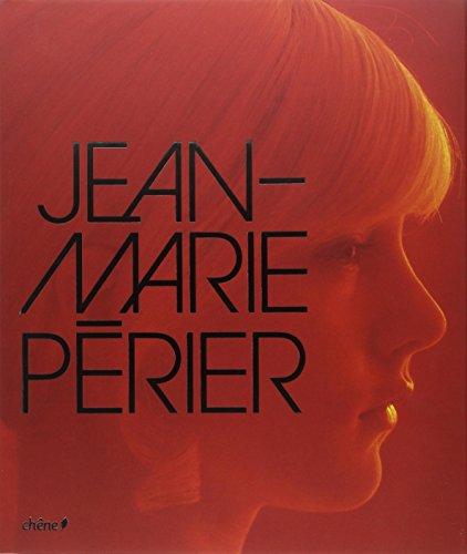 Jean-Marie Périer par Jean-Marie Périer