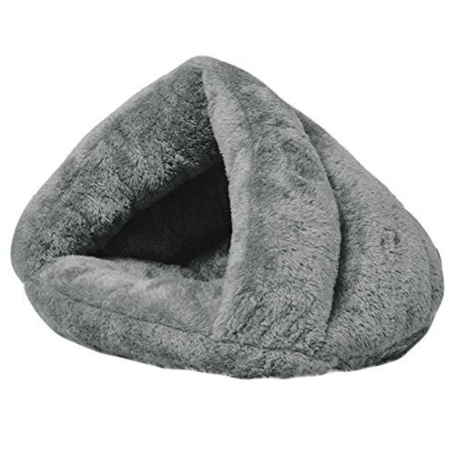 Cama Cueva para Perro