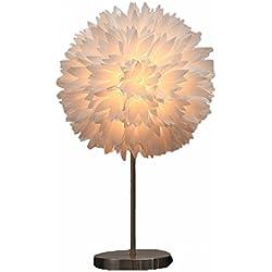 GTB estudio europeo de la lámpara de mesa de la sala de estar habitación matrimonio , 3