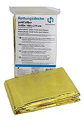 gold silber 10 Stück 210