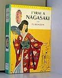 J'irai à Nagasaki