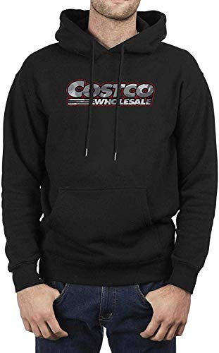 Großhandel Hoodie Sweatshirts - NALLK-7A Langarm Costco-Großhandel-Grau-Camouflage-Mens Hoodie