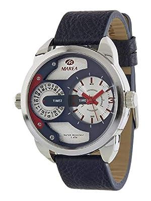 Reloj Hombre Marea Azul.B54097/7