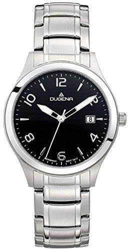 Reloj Dugena para Hombre 4460780