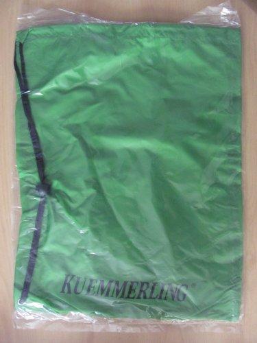 kuemmerling-sportbeutel-ca42-x-33-cm