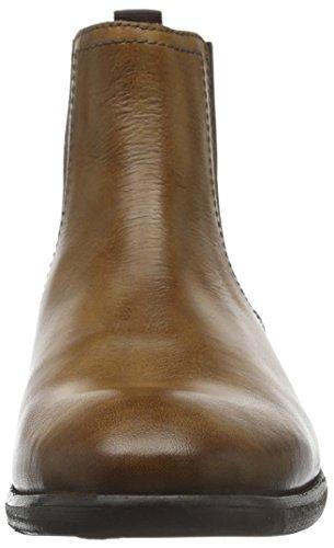 H.D. Hudson Mfg Co. Entwhistle Calf, Bottes Classiques homme Marron - Marron (caramel)