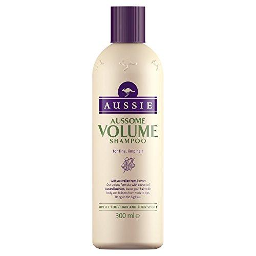 aussie-volume-shampooing-300-ml