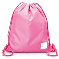 New Unicol Classic Gymbag Childrens PE Gym Class Kids School Drawstring Bag  Sack f31f29a6c5d82