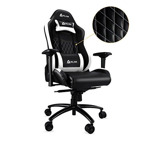 KLIM Esports Chaise...