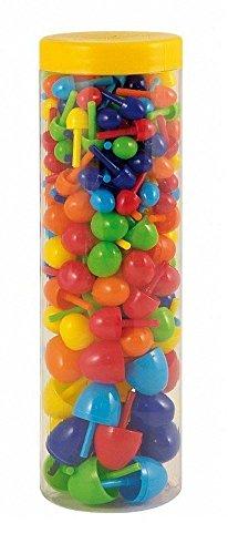 Fanta-Color-200-Stecker-Mix-101520mm