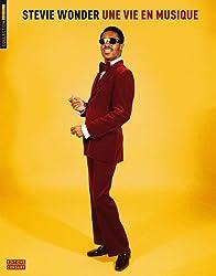 Stevie Wonder : Une vie en musique