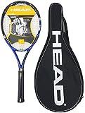 Head YouTek Six Star Tennis Racket RRP 240