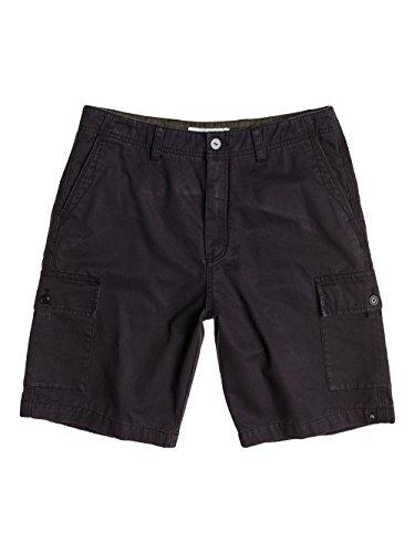 quiksilver-herren-cargo-shorts-everyday-sh-m-wkst-tarmac-31-eqyws03031-kta0