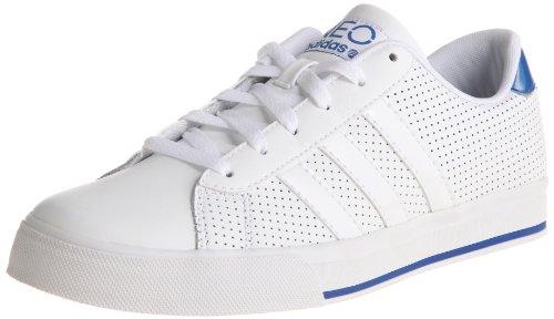 Adidas Herren Sneaker Se Daily Vulc G53692 , Gr. 45 1/3 ,...
