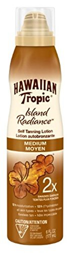 hawaiian-tropic-island-radiance-creme-lotion-self-tan-medium-177-ml