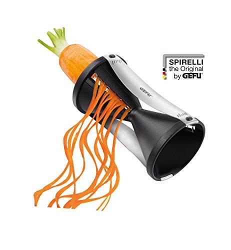 Gefu Spiralschneider Spirelli 13460 - 2