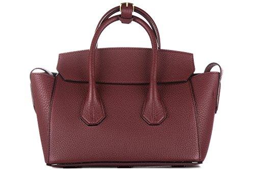 bally-bolso-de-mano-para-compras-en-piel-mujer-nuevo-sommet-rojo