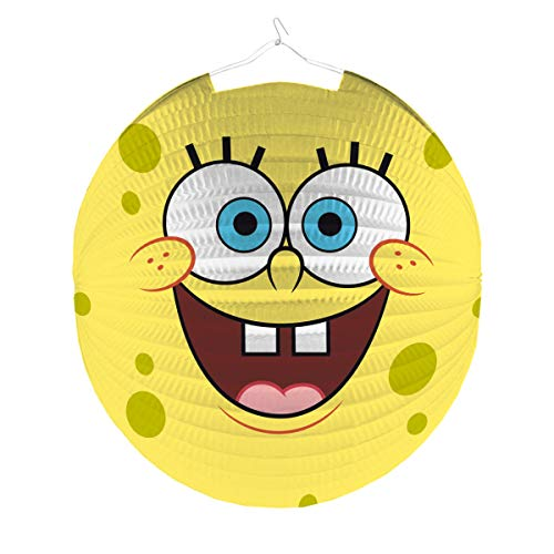 - Nickelodeon Party Supplies