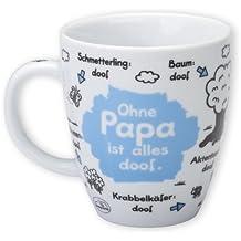 """Sheepworld 42621 Tasse """"Papa"""""""