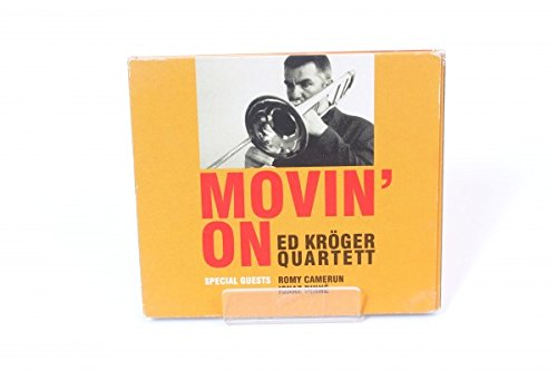 movin-on-ed-kroger-quartett-special-guests-romy-camerun-ignaz-dinne-2000