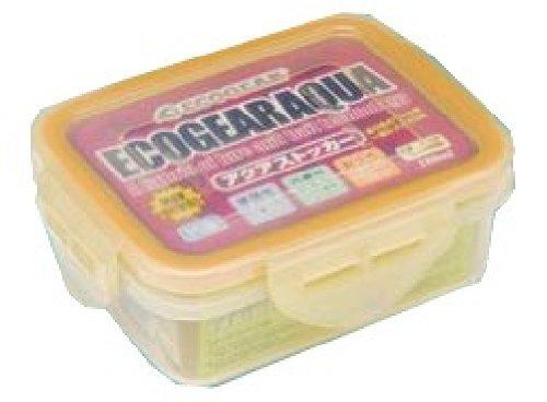 ecogear-auqa-fresh-stocker