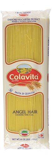 colavita-pasta-capellini-16-ounce-pack-of-20-by-colavita