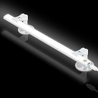 Osup LED Spiegelleuchte zum Schminke | Make up licht zum Schmink ...