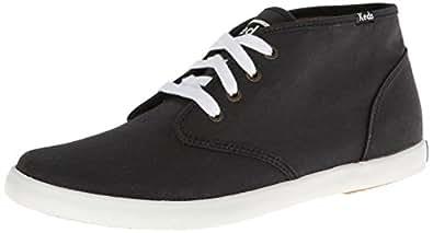 fdea73dfa78 ... Sneakers  ›  Keds Men s Champion Chukka Ankle-High Canvas Fashion  Sneaker