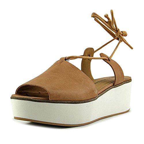lucky-brand-jaxson-donna-us-55-grigio-scarpa-con-la-zeppa